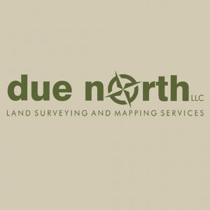 Due North LLC