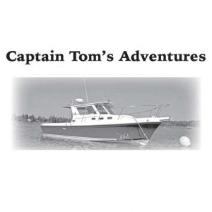 Captain Tom's Adventures