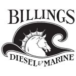 Billings Diesel and Marine Service, Inc.