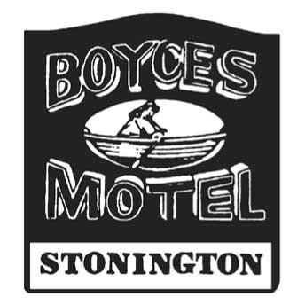 Boyce's Motel