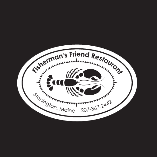 Fisherman's Friend Restaurant