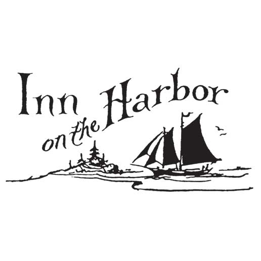 Inn on the Harbor