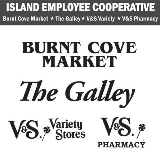 Island Employee Cooperative