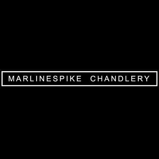 Marlinespike Chandlery