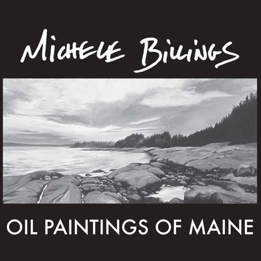 Michele Billings Gallery