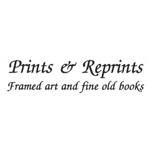 Prints & Reprints
