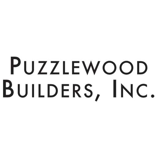 Puzzlewood Builders, Inc.