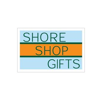 Shore Shop Gifts, LLC.