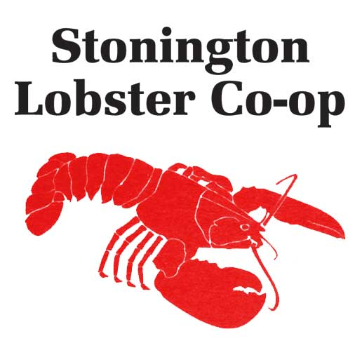 Stonington Lobster Co-op