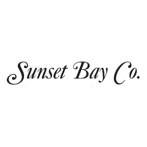Sunset Bay Company