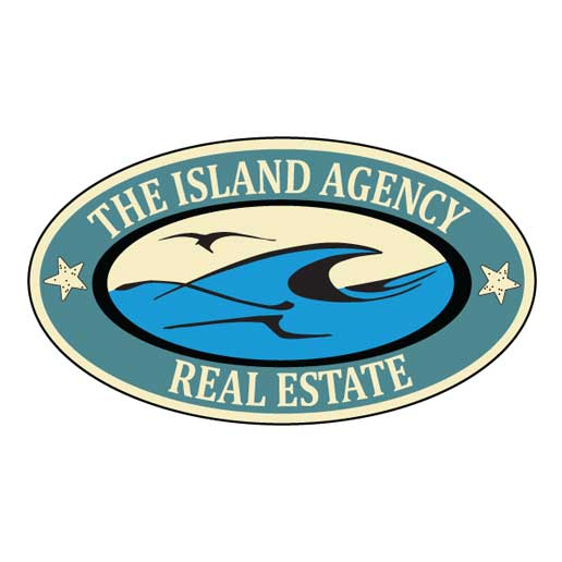 The Island Agency Vacation Rentals