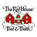 The Red House Bed and Bath