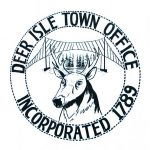 Town of Deer Isle