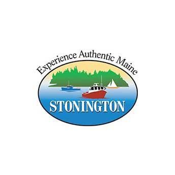 Town of Stonington