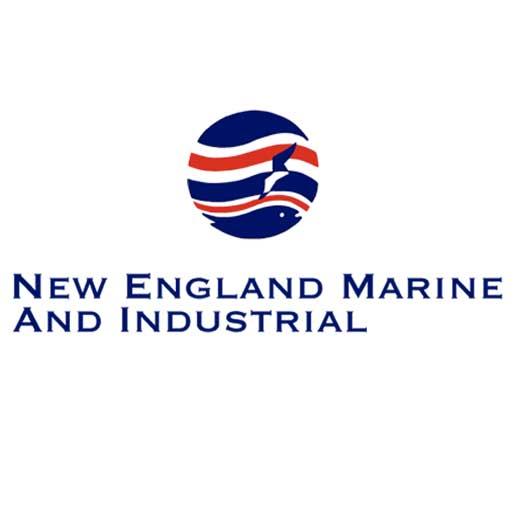 New England Marine & Industrial, Inc.