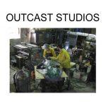 Outcast Studios LLC