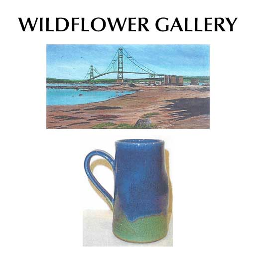 Wildflower Gallery