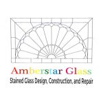 Amberstar Glass