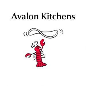 Avalon Kitchens