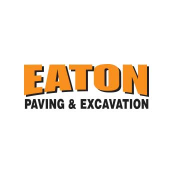Eaton Paving & Excavation