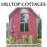 Hilltop Cottages