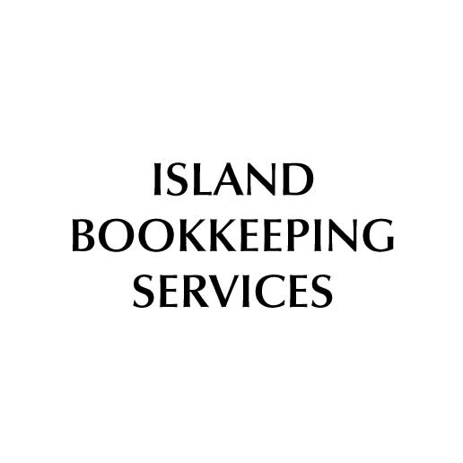 Island Bookkeeping Services