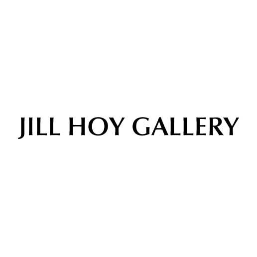 Jill Hoy Gallery