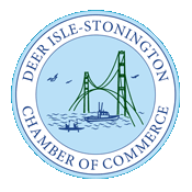 Deer Isle - Stonington Chamber of Commerce