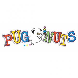 Pugnuts Ice Cream & Gelato Shop
