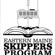 Eastern Maine Skippers Program