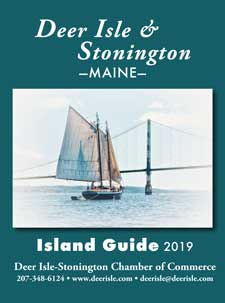 Island Guide 2018
