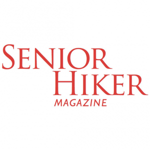 Senior Hiker Magazine/Deer Isle Press, LLC