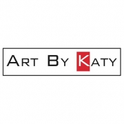 Art By Katy Gallery