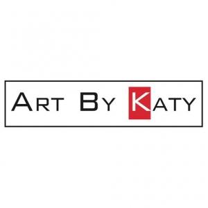 Art By Katy Gallery