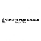 Atlantic Insurance & Benefits Spencer Office