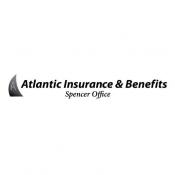 Atlantic Insurance & Benefits Spencer Office