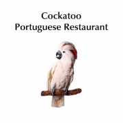 Cockatoo Portuguese Restaurant