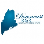 Downeast Rentals & Real Estate LLC
