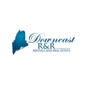 Downeast Rentals & Real Estate LLC