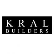 Kral Builders