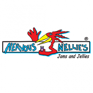 "Nervous Nellie""s"