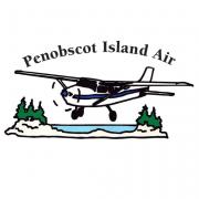 Penobscot Island Air