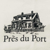 Pres du Port Bed and Breakfast