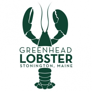 Greenhead Lobster LLC