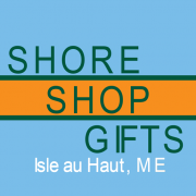 Shore Shop Gifts
