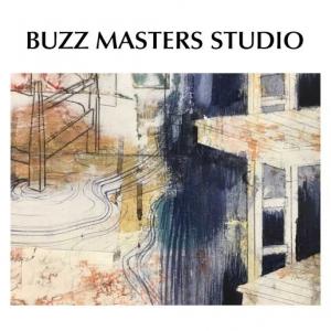 Buzz Masters Studio