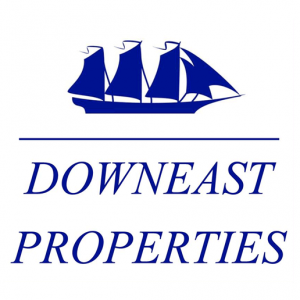 Downeast Properties, Inc.
