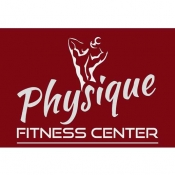 Physique Fitness Center