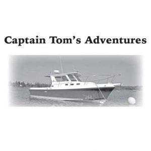 Captain Tom's Adventures