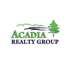 Acadia Realty Group